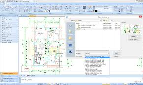 dwg compatible cad software free cad download gstarcad