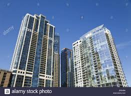 modren chicago residential architecture city o with decor
