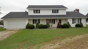 Burm Home by Camdenton Missouri Real Estate Homes Farms Ranches Land