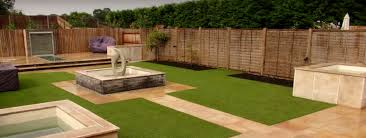 landscaping solihull artificial grass leamington eric barker