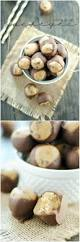Rita Gam Photos U2013 Pictures by 104 Best Food Images On Pinterest