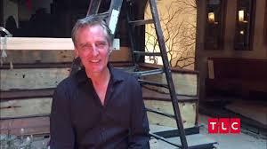 douglas wilson designer trading spaces veteran designer doug wilson is thrilled