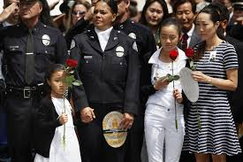 nicholas lee lapd affordable officer guillermo de la riva of the
