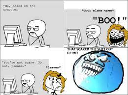 Lol Funny Meme - funny lol meme image 273629 on favim com
