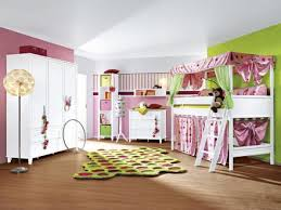 segm ller kinderzimmer segmüller kinderzimmer segmuller babyzimmer am besten buro stuhle