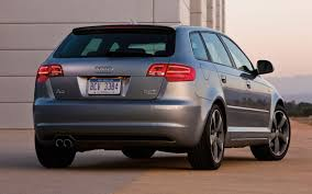 2012 audi a3 photo gallery motor trend