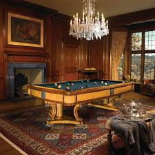 traditional game room with wall decor family room traditional and