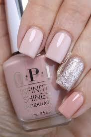 best 25 neutral gel nails ideas only on pinterest gel manicure