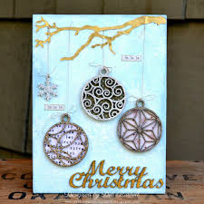 paxton valley folk merry ornaments canvas for