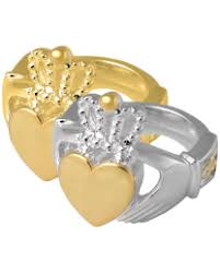 cremation rings rings cremation ashes urn ring memorial gallery