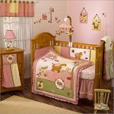Western Boy Crib Bedding Bedding Cribs Modern Pillows Embroidered Geeny Cellular Bunny