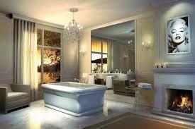 Designer Bathrooms Pictures 10 Designer Bathrooms Fit For Royalty Diy