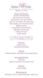 formal invitation wording wedding ideas brilliant wedding reception wording inspirations