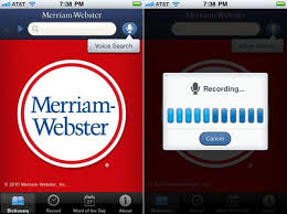 meriam webster dictionary apk top 12 dictionary apps to use offline ios android