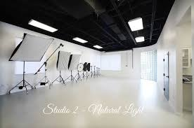 photography studios florida photography studio rental