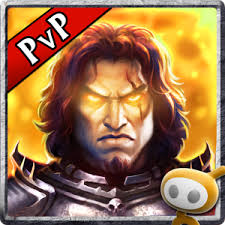 eternity warrior apk eternity warriors 2 android apps on play