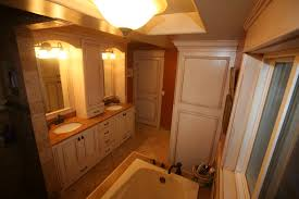 Custom Cabinets Michigan Finished Jobs Gallery U2013 Custom Cabinets Michigan