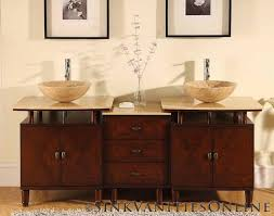 Bathroom Vanity Cabinet Bathroom Vanity Cabinets At Home Depot Home Design By John
