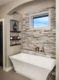 Small Bathroom Designs With Tub Colors Best 25 Beige Tile Bathroom Ideas On Pinterest Beige Bathroom