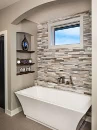 designer master bathrooms best 25 master bathroom tub ideas on bathroom