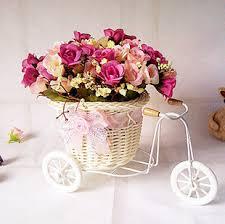 cheap artificial flowers decorative flowers cheap china online wholesale buy stores shop