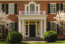 colonial revival www amaarchitectsllc com