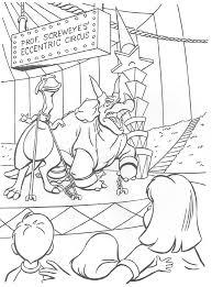 image we u0027re back coloring page 12 png dinopedia fandom