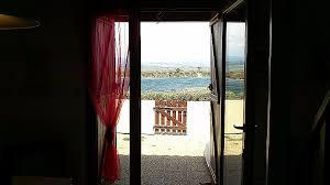 chambre d hote port leucate chambre d hote port leucate best of location en gite g2128 leucate