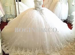 big wedding dresses made to order wedding dress 2 5m wide 1 5m big white