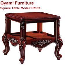Wooden Single Sofa Chair 2016 Top Selling Single Queen King Dubai Sofa Furniture Buy