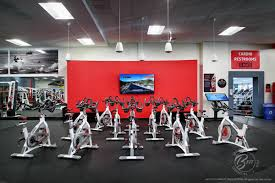 gyms open on thanksgiving bfit gyms pass fit on near portland and san diego