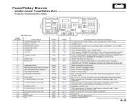 wiring diagram for a 2004 honda civic wiring diagram for 2002