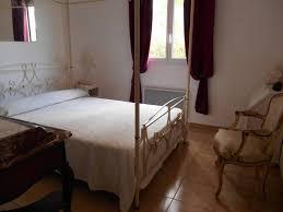 chambre a louer ajaccio location chambre d hôtes proche ajaccio 6 personnes dès 602 euros