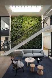 Office Desing Best 25 Office Wall Design Ideas On Pinterest Corridor Design