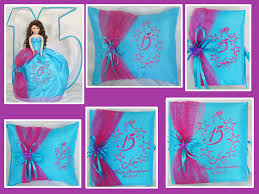 quinceanera packages quinceanera doll packages sweet 15 sets paquetes para quinceanera