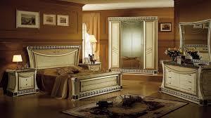 vintage bedroom furniture interior design