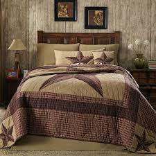 brown green king bedding cynthia rowley king paisley aqua lime
