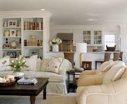 decorating bookshelves creative diy bookcase and shelves how to decorate bookshelves