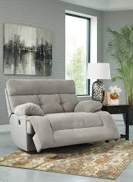 Reclining Arm Chairs Design Ideas Design Reclining Armchairs Living Room Best 25 Recliners