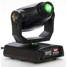 platinum led video light lightmaxx platinum line mini exeo xb v2 60w led moving head