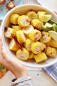 90 summer picnic recipes u2013 easy food ideas for a summer picnic