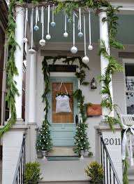 43 adorable porch decor ideas gardenoholic