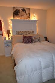 29 best bedroom ideas images on pinterest bedroom ideas bedroom