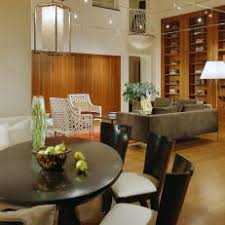 Track Lighting Dining Room by Photos Hgtv