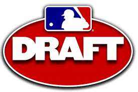 2nd day mlb draft 2017 2nd day recap south side sox