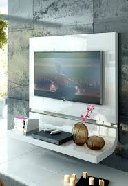 Tv Stand Tv Stand For Living Room 34 Floating Wall Mesmerizing