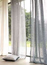Washing Voile Curtains Made To Measure Curtains Natural Curtain Company