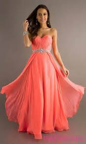 coral dresses for wedding guests coral dresses for wedding jemonte