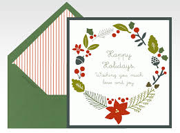 christmas quotes for your greeting cards la belle blog