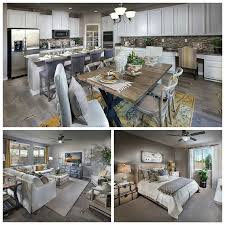 Interior Model Homes by 268 Best Decorating Ideas Images On Pinterest New Homes Real